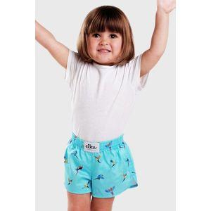 Detská pyžama vyobraziť