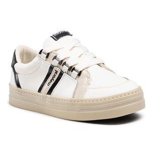 Sneakersy MAYORAL vyobraziť