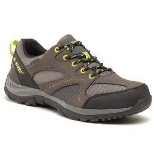 Trekingová obuv HI-TEC vyobraziť