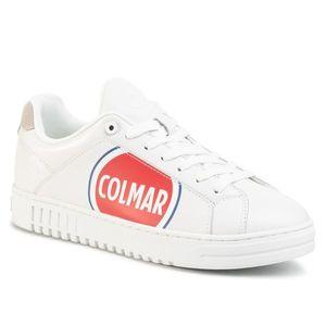 Sneakersy COLMAR vyobraziť