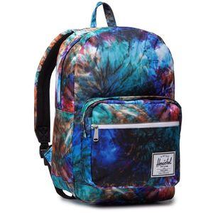 farebná taška vyobraziť