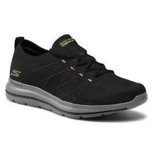 Topánky SKECHERS vyobraziť