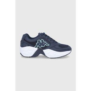 Športové topánky Kappa vyobraziť