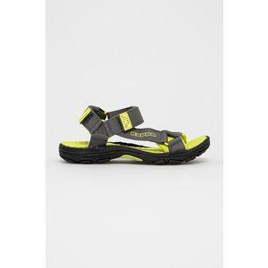 Kappa - Detské sandále Mortara vyobraziť