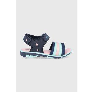 Kappa - Detské sandále Kya vyobraziť