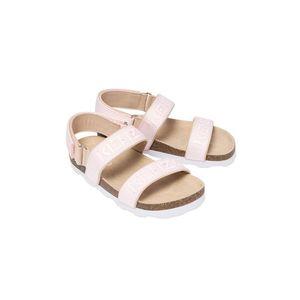 KENZO KIDS - Detské sandále vyobraziť