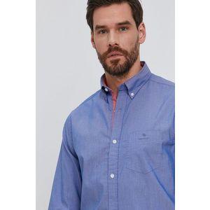Gant - Košeľa vyobraziť