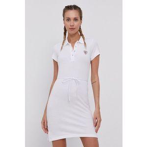 Rossignol - Šaty vyobraziť