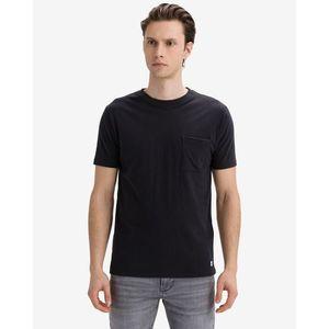 Made & Crafted® Pocket Tričko Levi's® vyobraziť