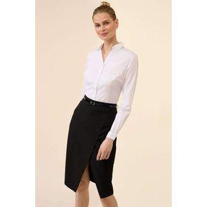Orsay sukňa s opaskom vyobraziť