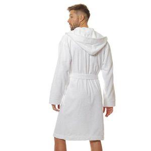 Pyžamá, župany vyobraziť