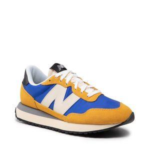 Sneakersy NEW BALANCE vyobraziť