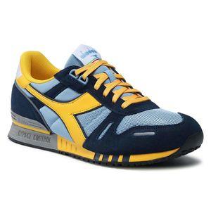 Sneakersy DIADORA vyobraziť