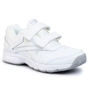 Topánky REEBOK vyobraziť