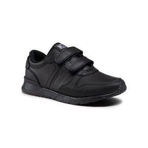 Mayoral Sneakersy 40.235 Čierna vyobraziť