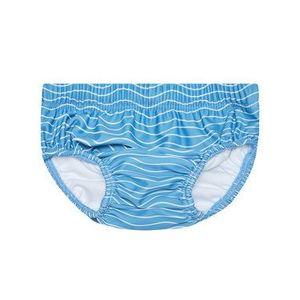 Playshoes Plavky 461290 M Modrá vyobraziť