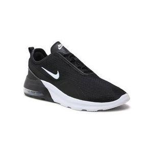 Nike Topánky Air Max Motion 2 AO0266 012 Čierna vyobraziť