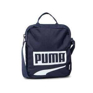 Plus II Ľadvinka Puma vyobraziť