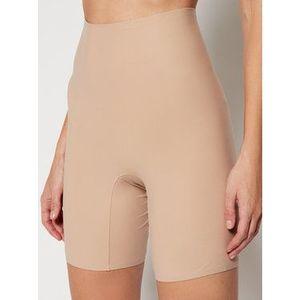 Chantelle Nohavicová spodnička Soft Stretch C11360 Béžová vyobraziť