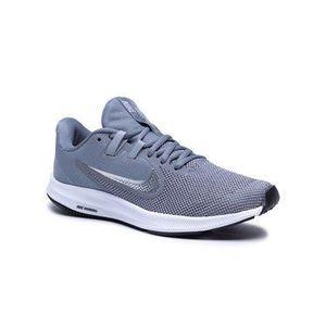 Nike - Topánky Downshifter 9 vyobraziť