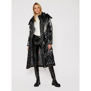 Rage Age Zimný kabát Isolde 1 Čierna Regular Fit vyobraziť
