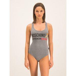 Body Moschino Underwear vyobraziť