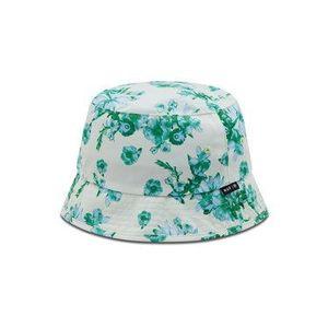 HUF Klobúk typu bucket Dazy HT00564 Zelená vyobraziť