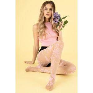 telová/ružová vyobraziť