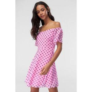 Dámske šaty Trendyol vyobraziť