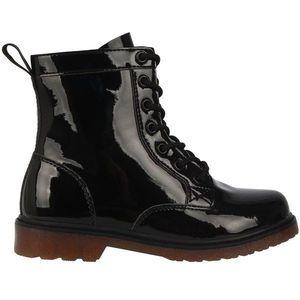 Miso Brandi Child Girls Boots vyobraziť