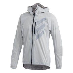 Adidas Terrex Agravic Rain Jacket Men vyobraziť