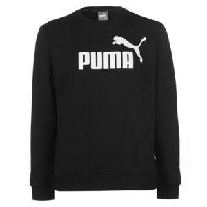Pánska mikina Puma No 1 vyobraziť