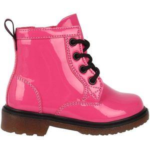 Miso Brandi Infant Girls Boots vyobraziť