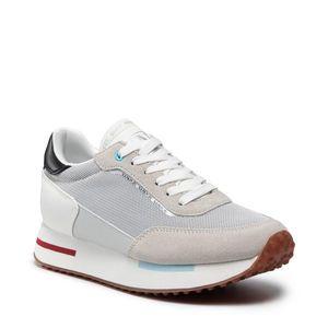 Sneakersy NAPAPIJRI vyobraziť