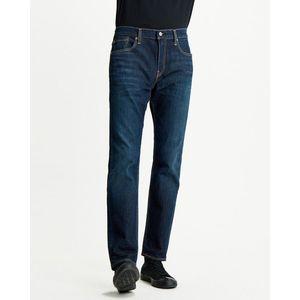 502™ Taper Jeans Levi's vyobraziť