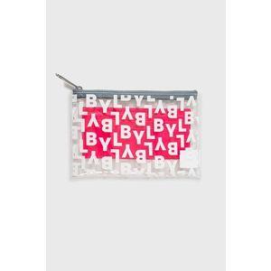 BIMBA Y LOLA - Kozmetická taška vyobraziť