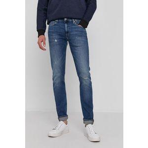 Calvin Klein Jeans - Rifle vyobraziť