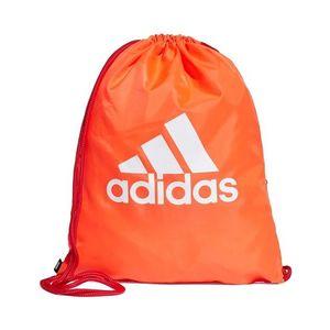 Športový vak Adidas vyobraziť