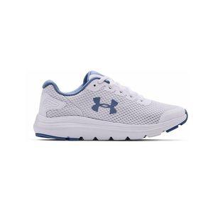 Dámske bežecké topánky Under Armour vyobraziť