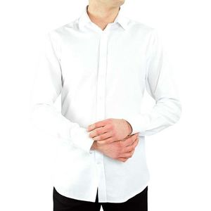Pánska spoločenská košeĺa Di Selentino vyobraziť