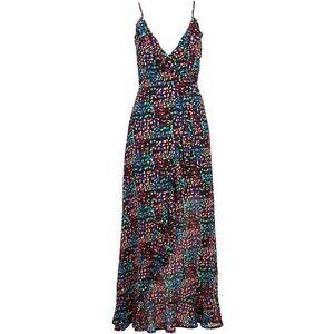 Dámske dlhé šaty Molly Bracken vyobraziť