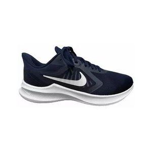 Pánske bežecké topánky Nike vyobraziť