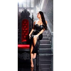 Dámske šaty 79411 vyobraziť