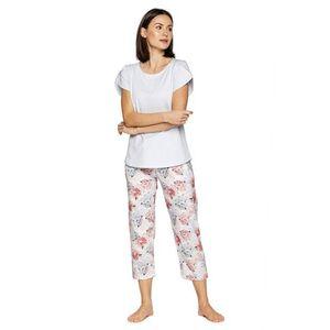 Dámske pyžamá vyobraziť