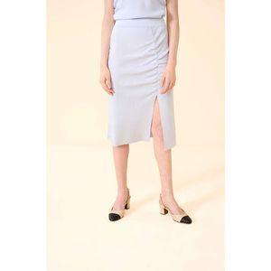 Orsay puzdrová sukňa midi vyobraziť