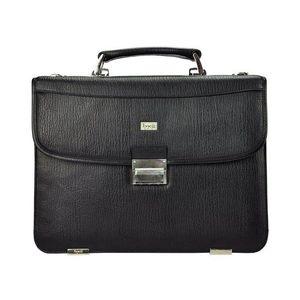 Luxusná pánska taška Gilda Tonelli 2243 VIT.RUGA vyobraziť