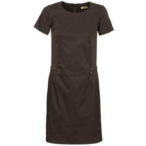 Krátke šaty Lola REDAC DELSON vyobraziť