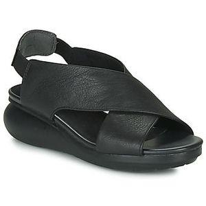 Sandále Camper BALLOON vyobraziť
