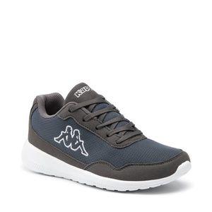 Sneakersy KAPPA vyobraziť