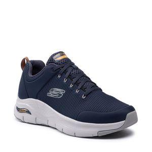 Sneakersy SKECHERS vyobraziť